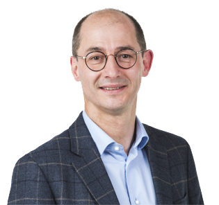 Zimmermann-en-Gilot-Advocaten-Hasselt_Erik-Boffin