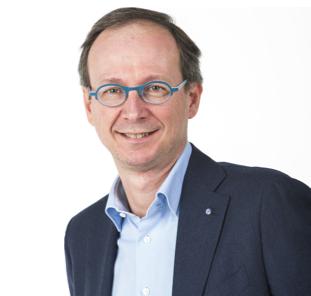 Zimmermann-en-Gilot-Advocaten-Hasselt_Vincent-Gilot