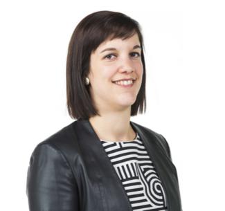 Zimmermann-en-Gilot-Advocaten-Hasselt_anouck-klingeleers