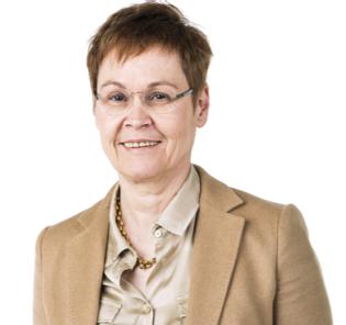 Zimmermann-en-Gilot-Advocaten-Hasselt_marijke-zimmermann