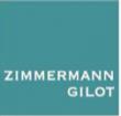 Zimmermann en Gilot Advocaten Hasselt_logo