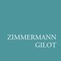 zimmermann_gilot_advocaat_hasselt